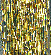 goldbuglebeads.jpg