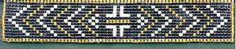 goldpatterndelicabracelet.jpg