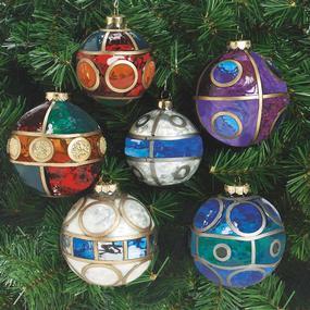 stainedglassballs.jpg