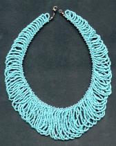 turquoiseloopfringenecklace.jpg